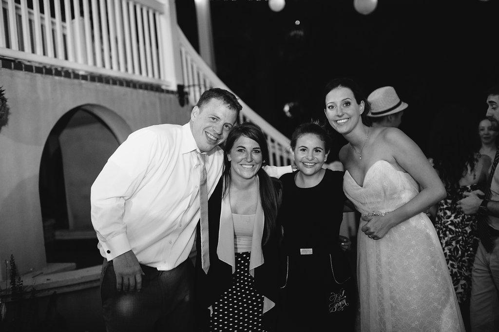 meagan-and-brenden-rach-loves-troy-photography-ivory-and-beau-bridal-boutqiue-ti-adora-wedding-dress-gold-lace-wedding-dress-savannah-wedding-planner-savannah-weddings-oldfield-plantation-wedding-savannah-florist-61.jpg