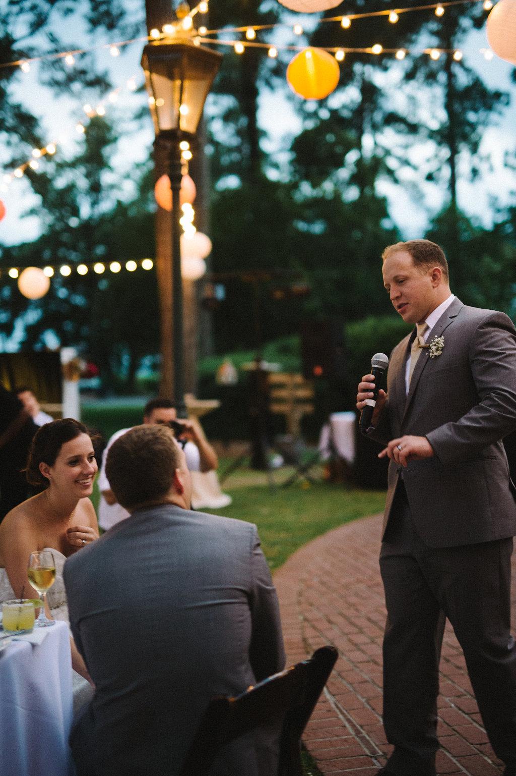 meagan-and-brenden-rach-loves-troy-photography-ivory-and-beau-bridal-boutqiue-ti-adora-wedding-dress-gold-lace-wedding-dress-savannah-wedding-planner-savannah-weddings-oldfield-plantation-wedding-savannah-florist-55.jpg