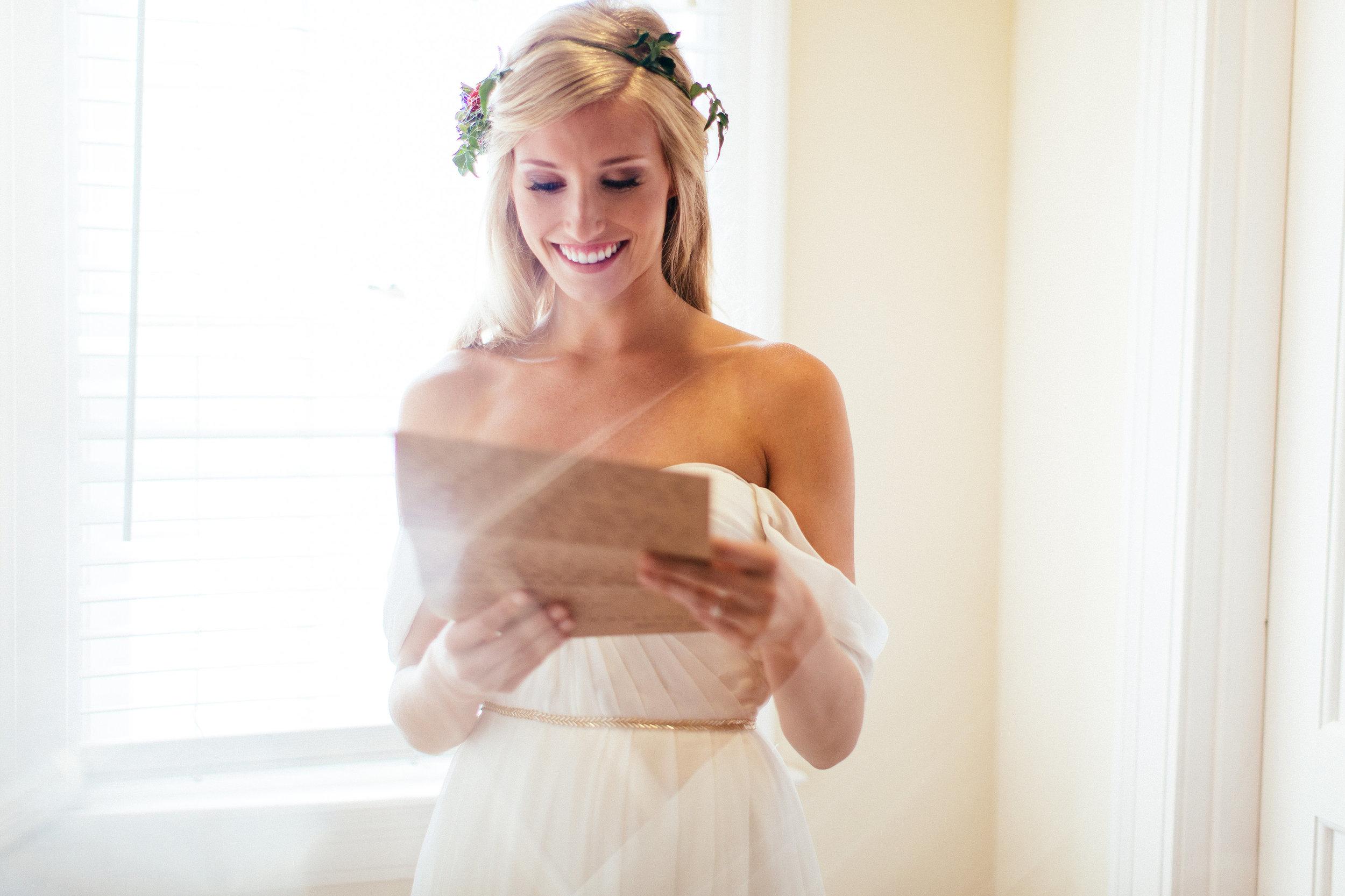 christina-karst-photography-ivory-and-beau-bridal-boutique-sarah-seven-lafayette-boho-bride-boho-bridal-boutique-indie-bridal-boutique-savannah-bridal-boutique-savannah-wedding-dresses-savannah-bridal-gowns-5.jpg