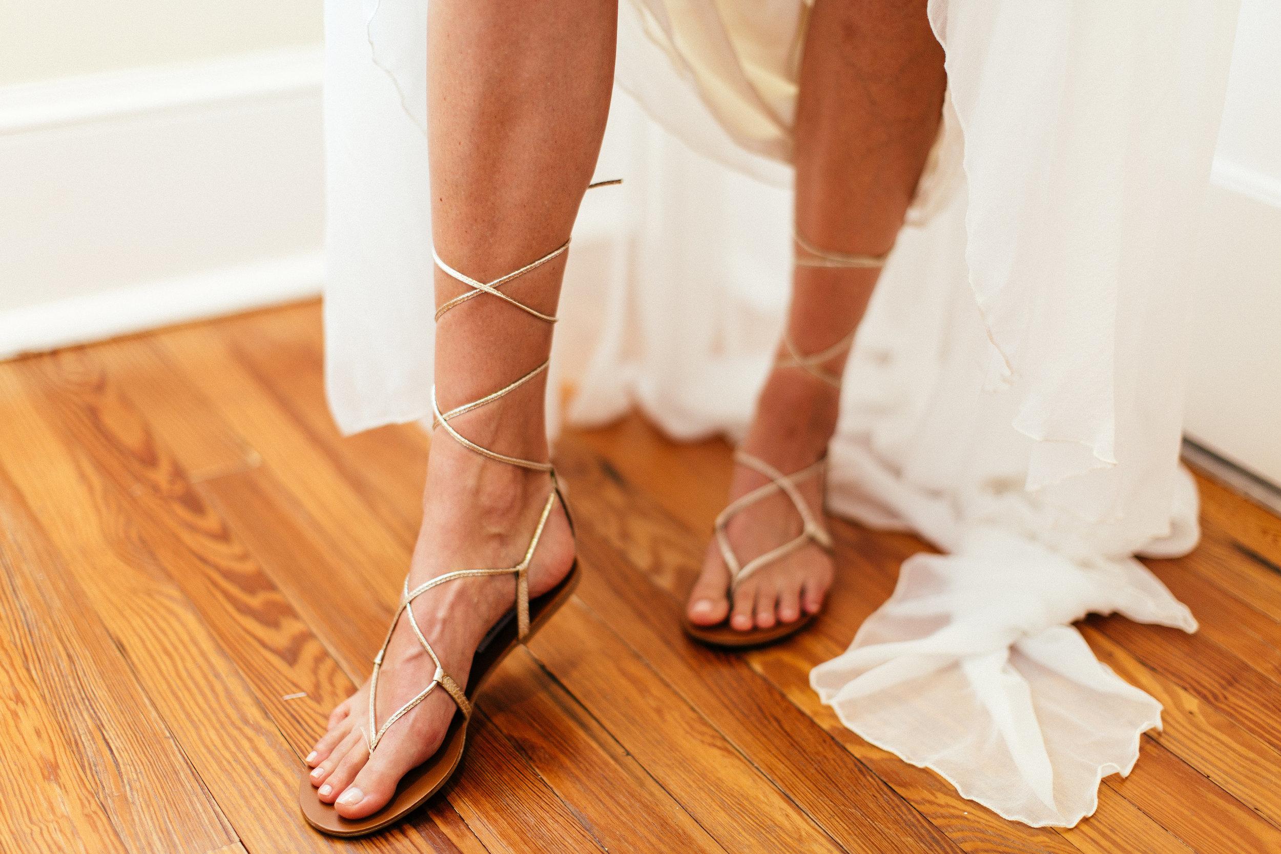 christina-karst-photography-ivory-and-beau-bridal-boutique-sarah-seven-lafayette-boho-bride-boho-bridal-boutique-indie-bridal-boutique-savannah-bridal-boutique-savannah-wedding-dresses-savannah-bridal-gowns-6.jpg