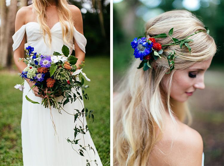christina-karst-photography-ivory-and-beau-bridal-boutique-sarah-seven-lafayette-boho-bride-boho-bridal-boutique-indie-bridal-boutique-savannah-bridal-boutique-savannah-wedding-dresses-savannah-bridal-gowns-8.jpg