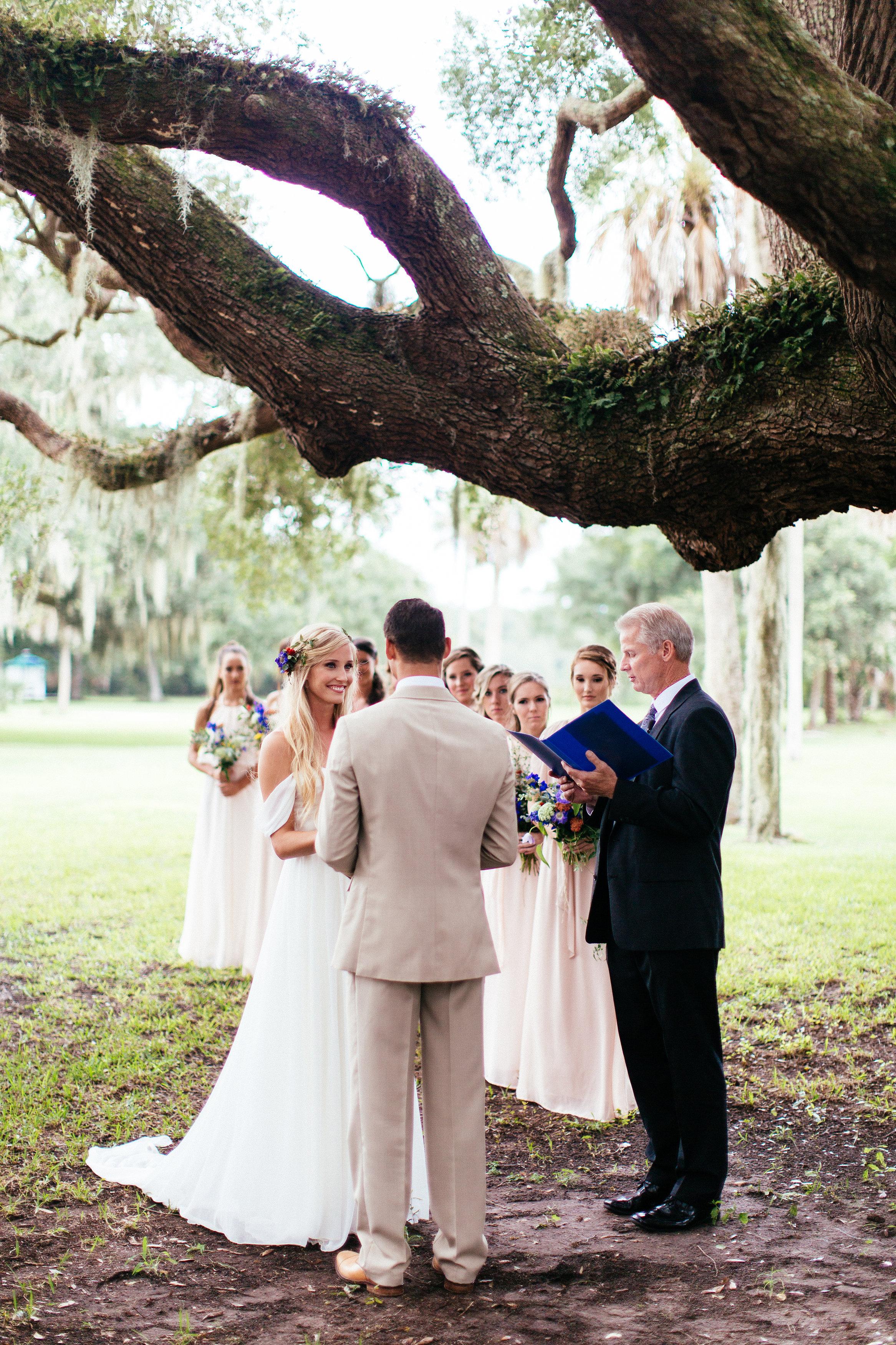 christina-karst-photography-ivory-and-beau-bridal-boutique-sarah-seven-lafayette-boho-bride-boho-bridal-boutique-indie-bridal-boutique-savannah-bridal-boutique-savannah-wedding-dresses-savannah-bridal-gowns-11.jpg