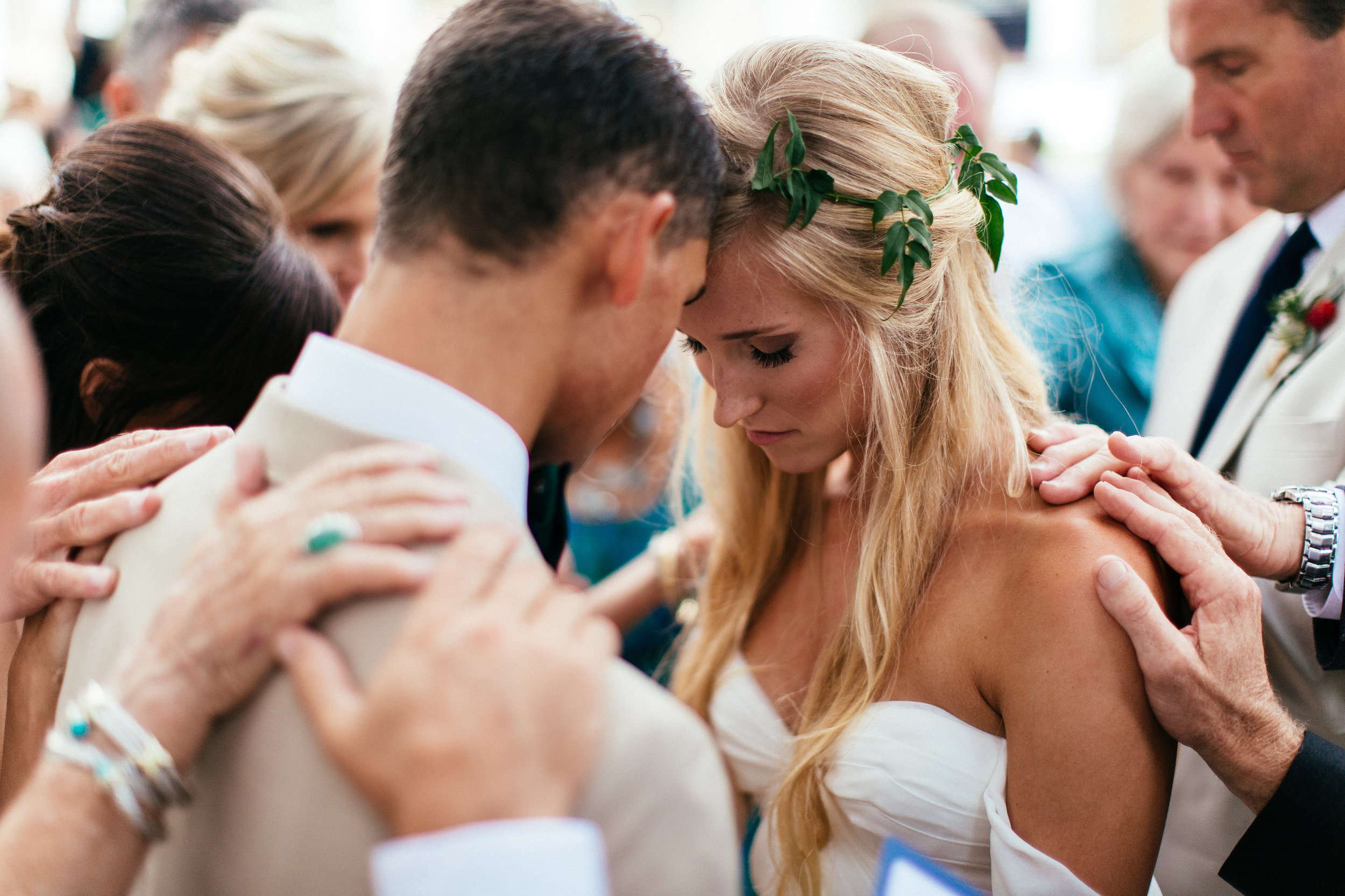 christina-karst-photography-ivory-and-beau-bridal-boutique-sarah-seven-lafayette-boho-bride-boho-bridal-boutique-indie-bridal-boutique-savannah-bridal-boutique-savannah-wedding-dresses-savannah-bridal-gowns-14.jpg