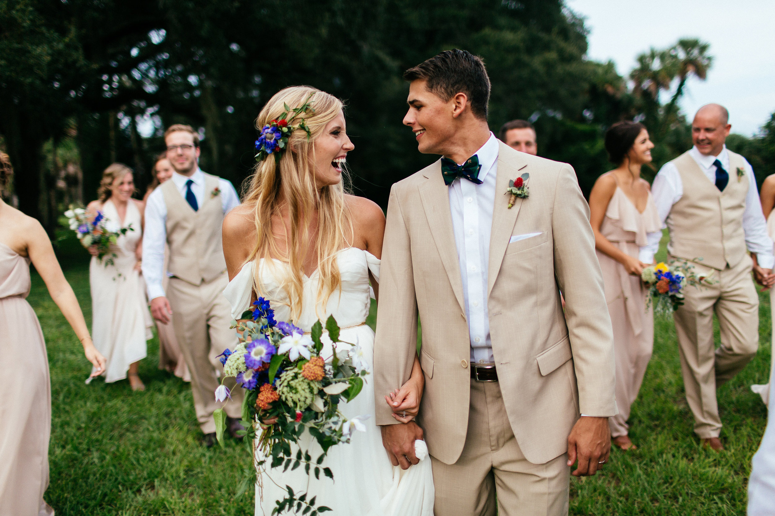 christina-karst-photography-ivory-and-beau-bridal-boutique-sarah-seven-lafayette-boho-bride-boho-bridal-boutique-indie-bridal-boutique-savannah-bridal-boutique-savannah-wedding-dresses-savannah-bridal-gowns-17.jpg