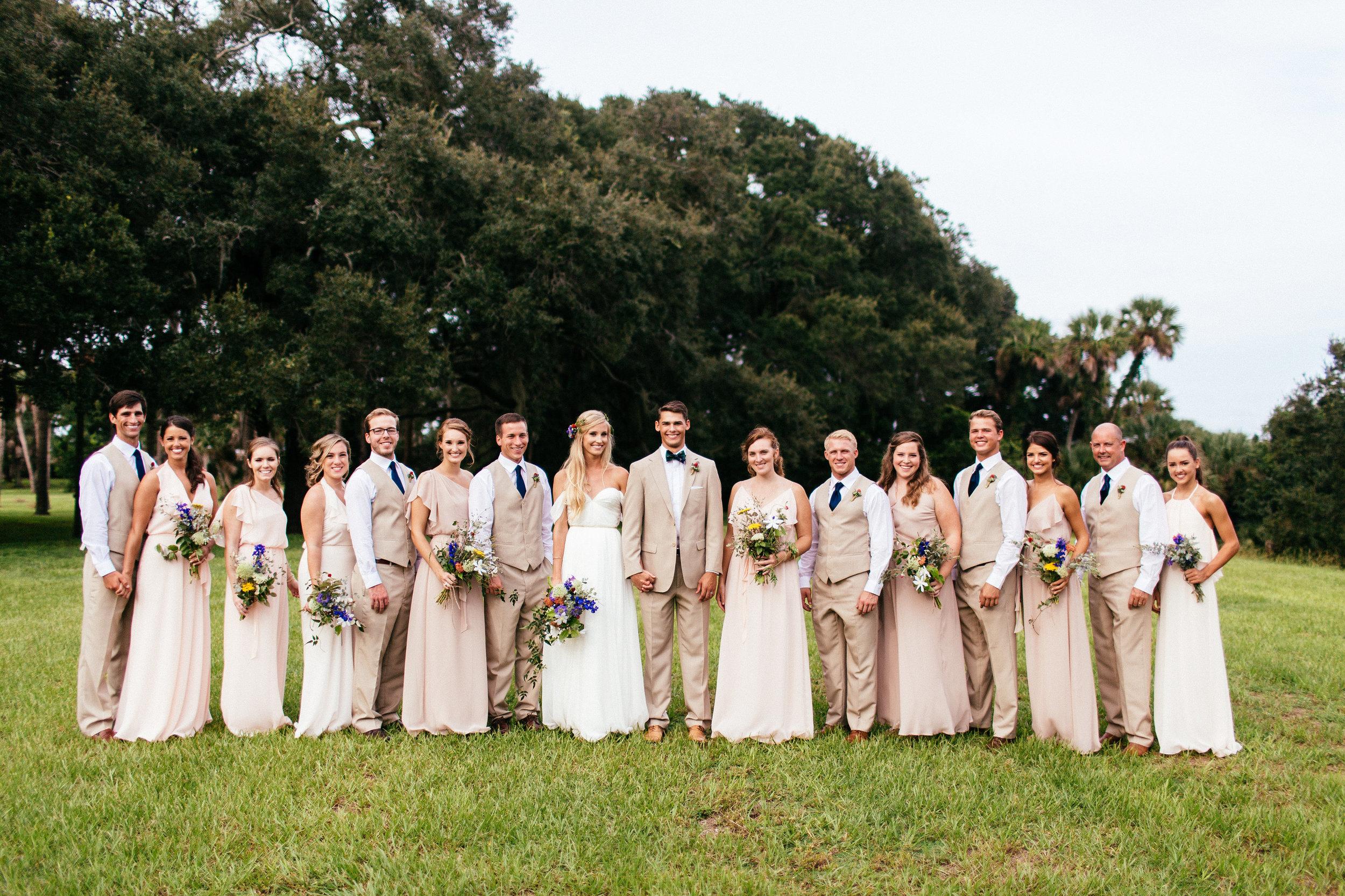christina-karst-photography-ivory-and-beau-bridal-boutique-sarah-seven-lafayette-boho-bride-boho-bridal-boutique-indie-bridal-boutique-savannah-bridal-boutique-savannah-wedding-dresses-savannah-bridal-gowns-18.jpg