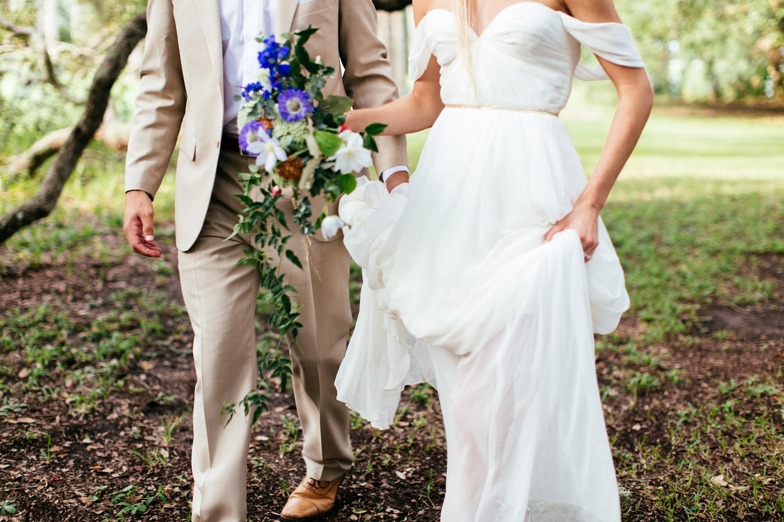christina-karst-photography-ivory-and-beau-bridal-boutique-sarah-seven-lafayette-boho-bride-boho-bridal-boutique-indie-bridal-boutique-savannah-bridal-boutique-savannah-wedding-dresses-savannah-bridal-gowns-19.jpg