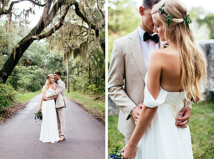 christina-karst-photography-ivory-and-beau-bridal-boutique-sarah-seven-lafayette-boho-bride-boho-bridal-boutique-indie-bridal-boutique-savannah-bridal-boutique-savannah-wedding-dresses-savannah-bridal-gowns-20.jpg