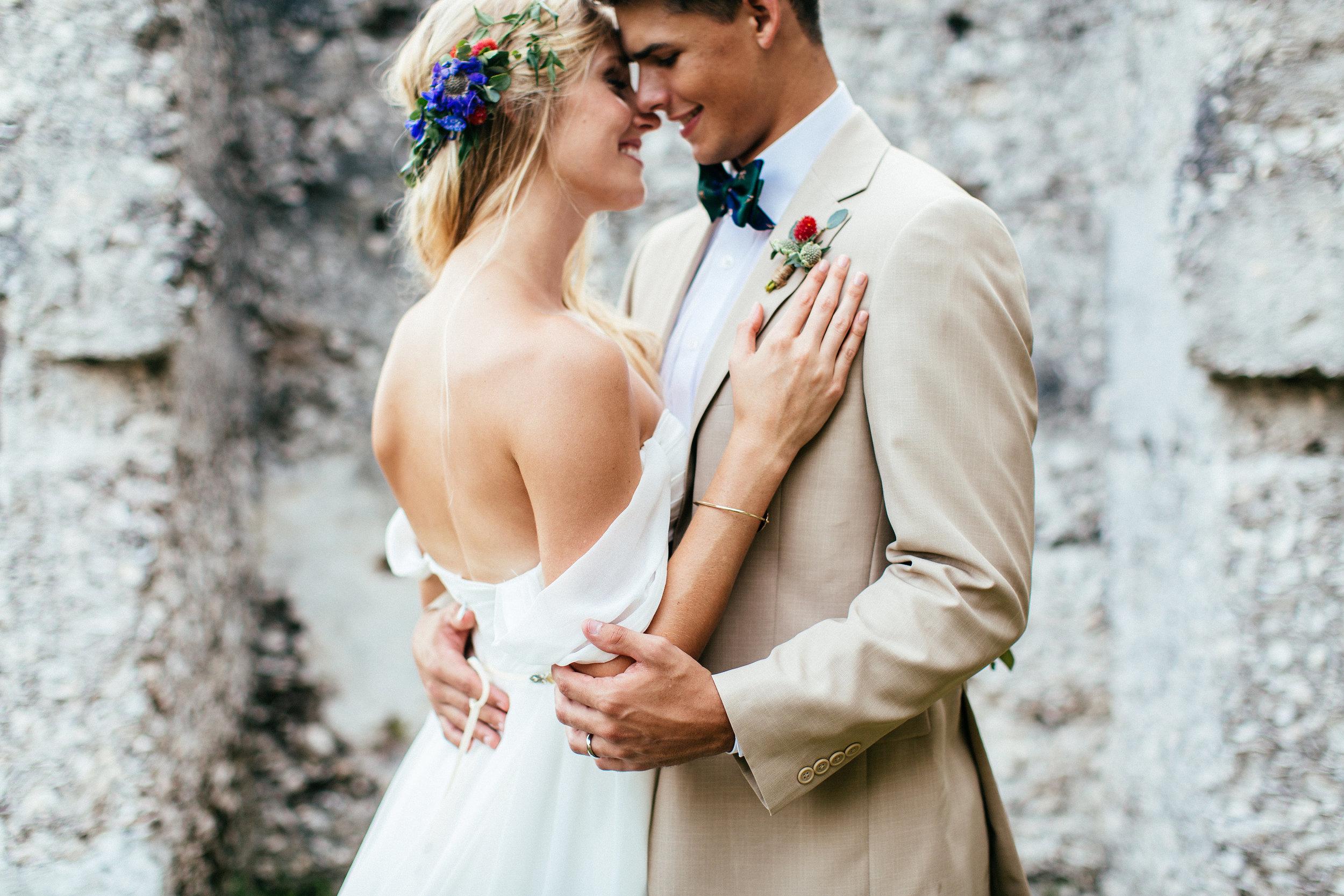 christina-karst-photography-ivory-and-beau-bridal-boutique-sarah-seven-lafayette-boho-bride-boho-bridal-boutique-indie-bridal-boutique-savannah-bridal-boutique-savannah-wedding-dresses-savannah-bridal-gowns-22.jpg