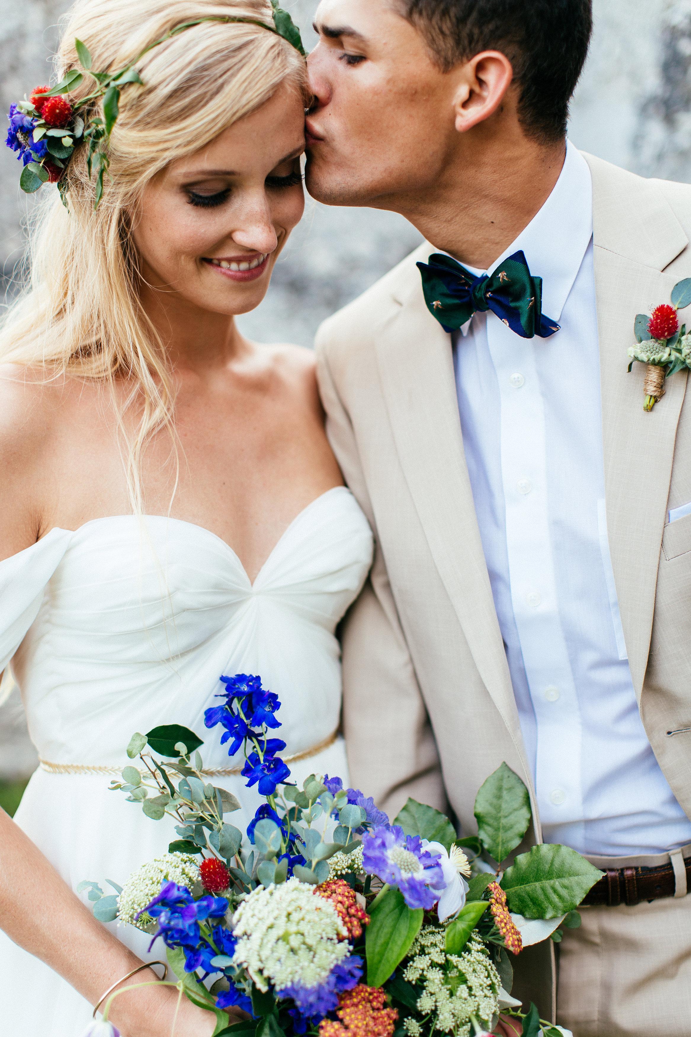 christina-karst-photography-ivory-and-beau-bridal-boutique-sarah-seven-lafayette-boho-bride-boho-bridal-boutique-indie-bridal-boutique-savannah-bridal-boutique-savannah-wedding-dresses-savannah-bridal-gowns-21.jpg