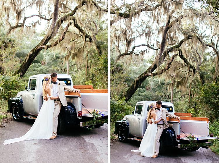 christina-karst-photography-ivory-and-beau-bridal-boutique-sarah-seven-lafayette-boho-bride-boho-bridal-boutique-indie-bridal-boutique-savannah-bridal-boutique-savannah-wedding-dresses-savannah-bridal-gowns-25.jpg