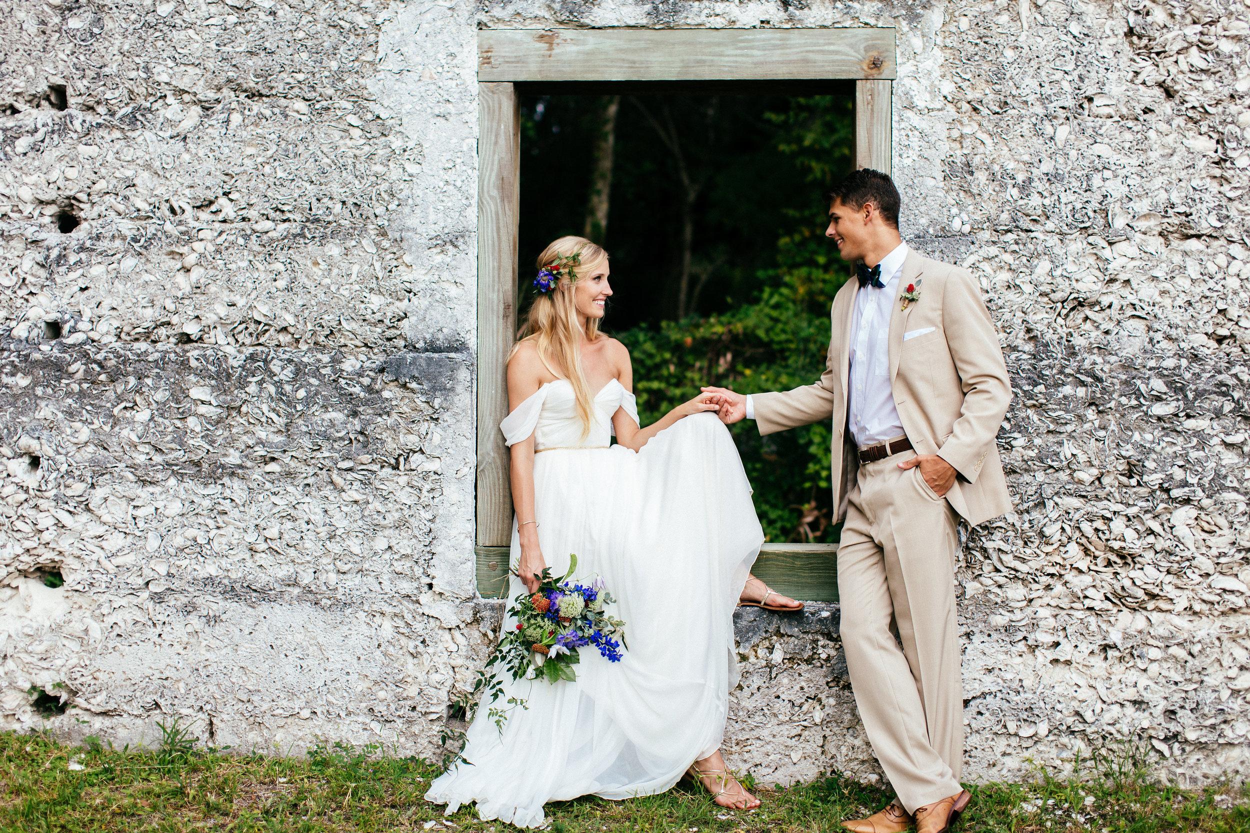 christina-karst-photography-ivory-and-beau-bridal-boutique-sarah-seven-lafayette-boho-bride-boho-bridal-boutique-indie-bridal-boutique-savannah-bridal-boutique-savannah-wedding-dresses-savannah-bridal-gowns-23.jpg