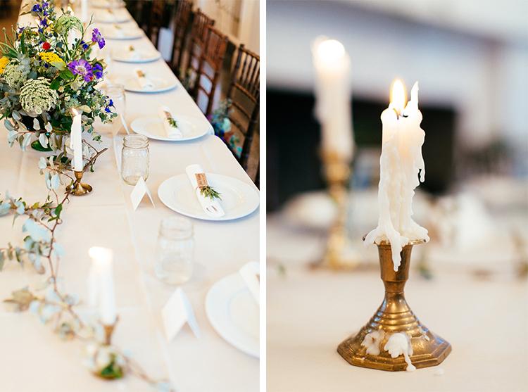 christina-karst-photography-ivory-and-beau-bridal-boutique-sarah-seven-lafayette-boho-bride-boho-bridal-boutique-indie-bridal-boutique-savannah-bridal-boutique-savannah-wedding-dresses-savannah-bridal-gowns-28.jpg