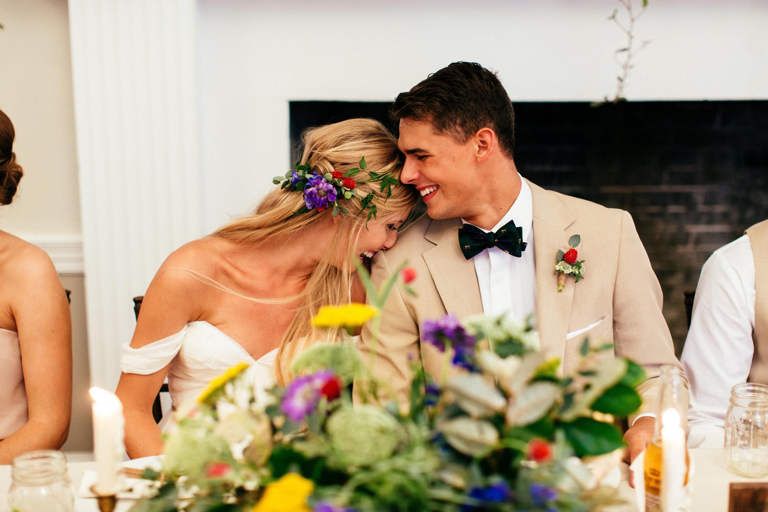 christina-karst-photography-ivory-and-beau-bridal-boutique-sarah-seven-lafayette-boho-bride-boho-bridal-boutique-indie-bridal-boutique-savannah-bridal-boutique-savannah-wedding-dresses-savannah-bridal-gowns-29.jpg