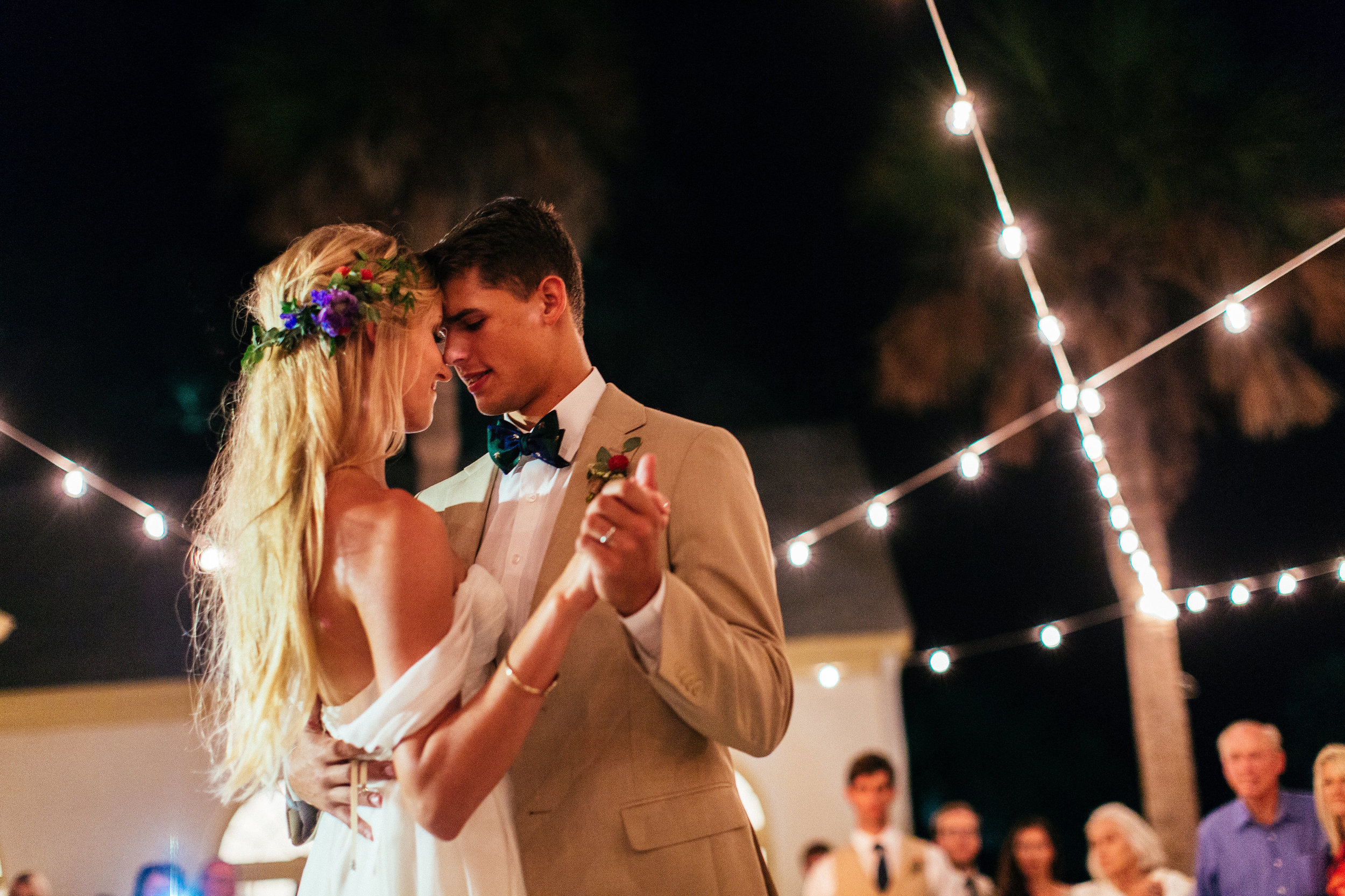 christina-karst-photography-ivory-and-beau-bridal-boutique-sarah-seven-lafayette-boho-bride-boho-bridal-boutique-indie-bridal-boutique-savannah-bridal-boutique-savannah-wedding-dresses-savannah-bridal-gowns-32.jpg