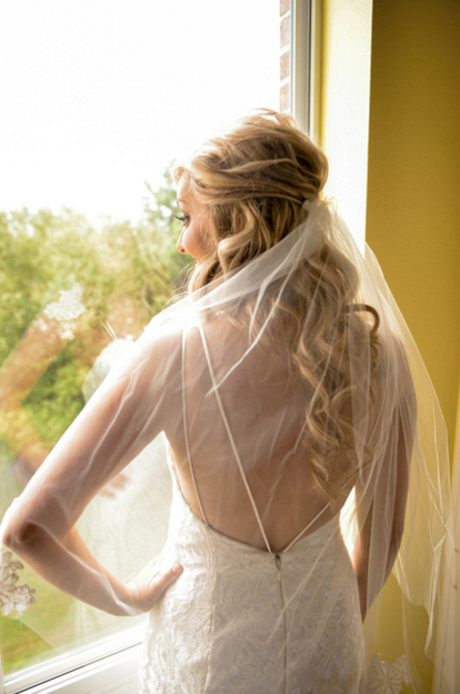 ivory-and-beau-bridal-boutqiue-blush-by-hayley-paige-1202-savannah-bridal-boutique-savannah-wedding-dresses-savannah-bridal-gowns-savannah-wedding-gowns-macon-wedding-macon-georgia-weddings-george-street-photography-1.jpg