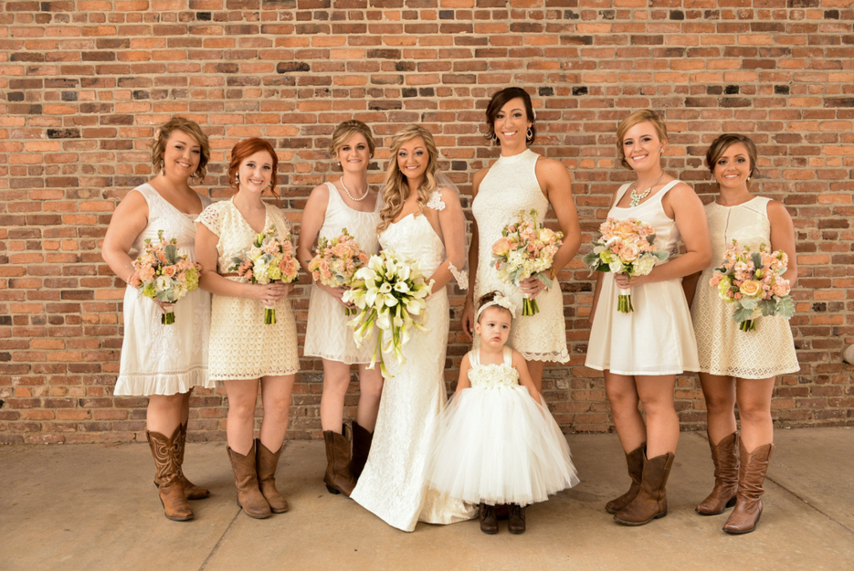 ivory-and-beau-bridal-boutqiue-blush-by-hayley-paige-1202-savannah-bridal-boutique-savannah-wedding-dresses-savannah-bridal-gowns-savannah-wedding-gowns-macon-wedding-macon-georgia-weddings-george-street-photography-2.png