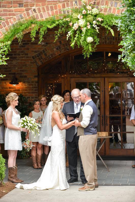 ivory-and-beau-bridal-boutqiue-blush-by-hayley-paige-1202-savannah-bridal-boutique-savannah-wedding-dresses-savannah-bridal-gowns-savannah-wedding-gowns-macon-wedding-macon-georgia-weddings-george-street-photography-7.jpg