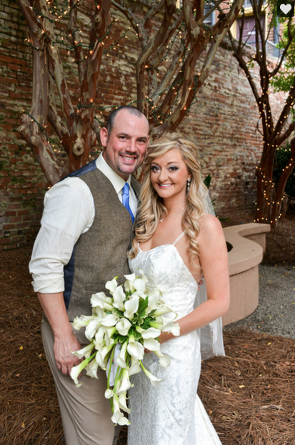 ivory-and-beau-bridal-boutqiue-blush-by-hayley-paige-1202-savannah-bridal-boutique-savannah-wedding-dresses-savannah-bridal-gowns-savannah-wedding-gowns-macon-wedding-macon-georgia-weddings-george-street-photography-9.png