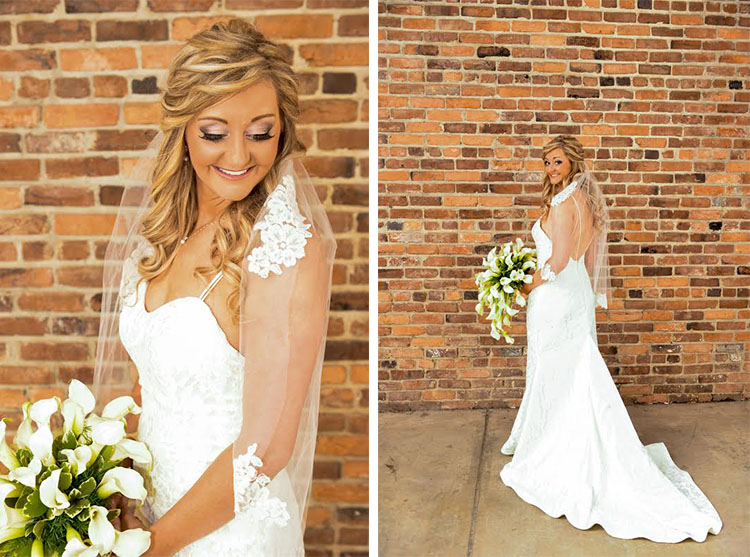 ivory-and-beau-bridal-boutqiue-blush-by-hayley-paige-1202-savannah-bridal-boutique-savannah-wedding-dresses-savannah-bridal-gowns-savannah-wedding-gowns-macon-wedding-macon-georgia-weddings-george-street-photography.jpg