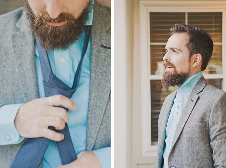 amber-and-david-ivory-and-beau-bridal-boutique-lytle-foto-savannah-wedding-dresses-savannah-wedding-planner-savannah-event-designer-savannah-weddings-wormsloe-wedding-cohens-retreat-wedding-indie-wedding-handmade-wedding-historic-6.jpg