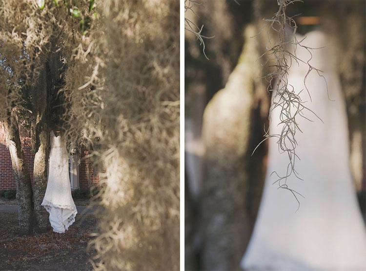 amber-and-david-ivory-and-beau-bridal-boutique-lytle-foto-savannah-wedding-dresses-savannah-wedding-planner-savannah-event-designer-savannah-weddings-wormsloe-wedding-cohens-retreat-wedding-indie-wedding-handmade-wedding-historic-8.jpg