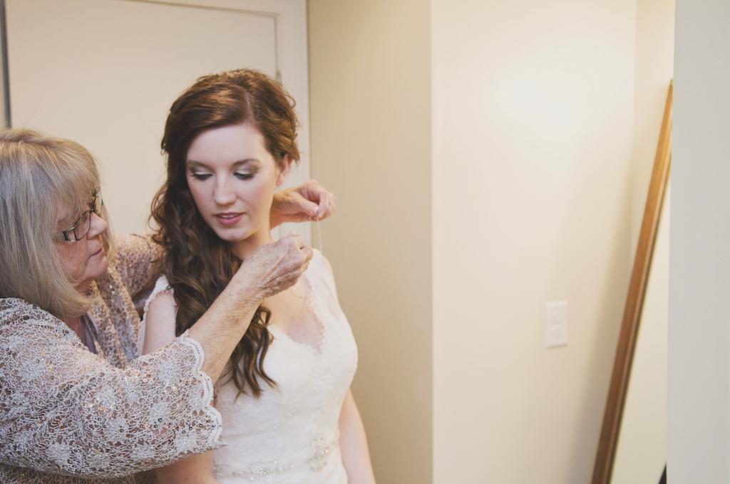 amber-and-david-ivory-and-beau-bridal-boutique-lytle-foto-savannah-wedding-dresses-savannah-wedding-planner-savannah-event-designer-savannah-weddings-wormsloe-wedding-cohens-retreat-wedding-indie-wedding-handmade-wedding-historic-10.jpg