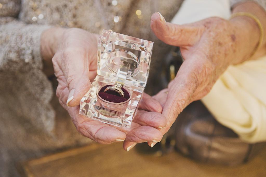 amber-and-david-ivory-and-beau-bridal-boutique-lytle-foto-savannah-wedding-dresses-savannah-wedding-planner-savannah-event-designer-savannah-weddings-wormsloe-wedding-cohens-retreat-wedding-indie-wedding-handmade-wedding-historic-11.jpg
