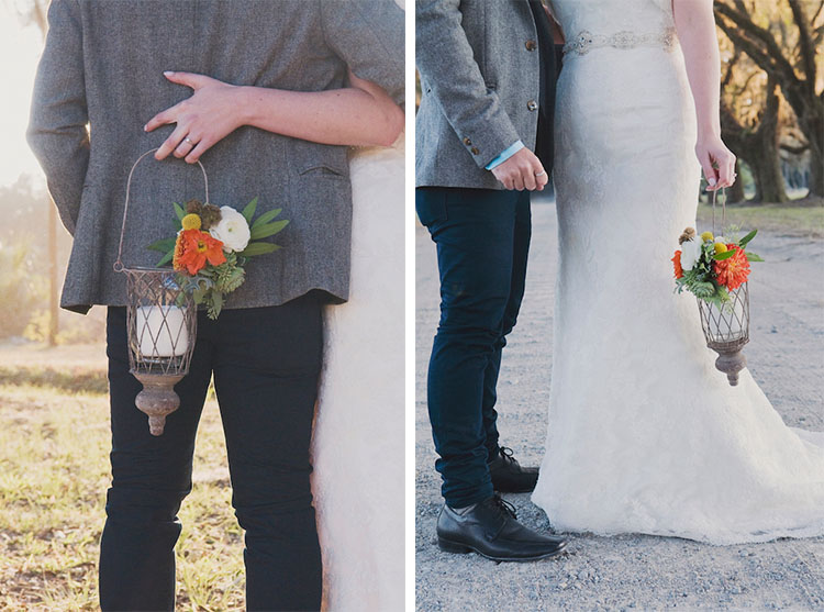 amber-and-david-ivory-and-beau-bridal-boutique-lytle-foto-savannah-wedding-dresses-savannah-wedding-planner-savannah-event-designer-savannah-weddings-wormsloe-wedding-cohens-retreat-wedding-indie-wedding-handmade-wedding-historic-20.jpg