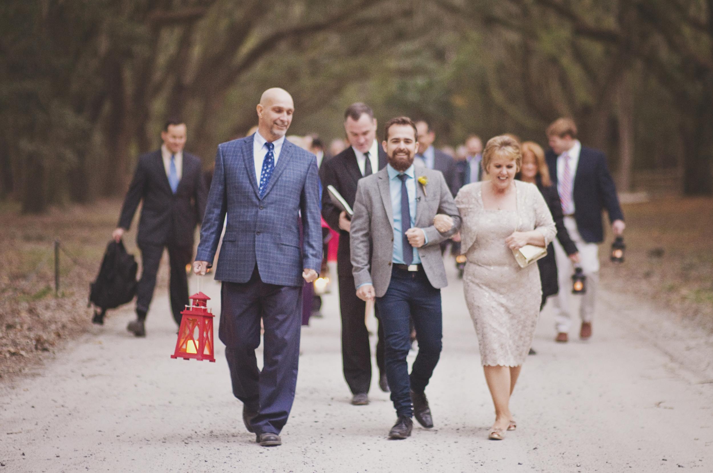 amber-and-david-ivory-and-beau-bridal-boutique-lytle-foto-savannah-wedding-dresses-savannah-wedding-planner-savannah-event-designer-savannah-weddings-wormsloe-wedding-cohens-retreat-wedding-indie-wedding-handmade-wedding-historic-26.jpg