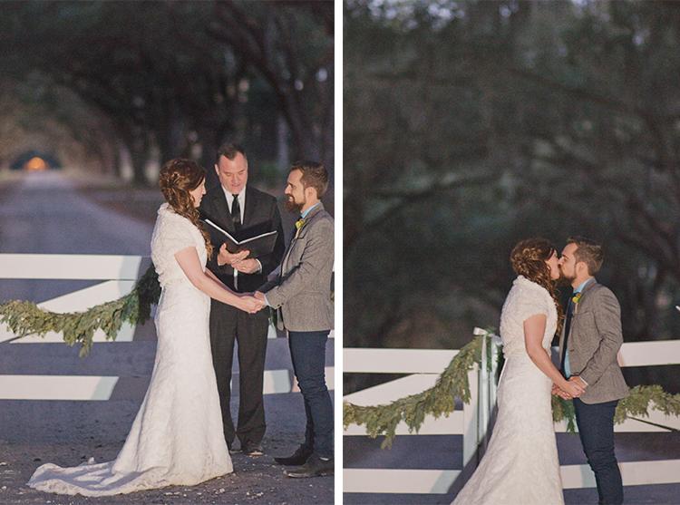 amber-and-david-ivory-and-beau-bridal-boutique-lytle-foto-savannah-wedding-dresses-savannah-wedding-planner-savannah-event-designer-savannah-weddings-wormsloe-wedding-cohens-retreat-wedding-indie-wedding-handmade-wedding-historic-30.jpg