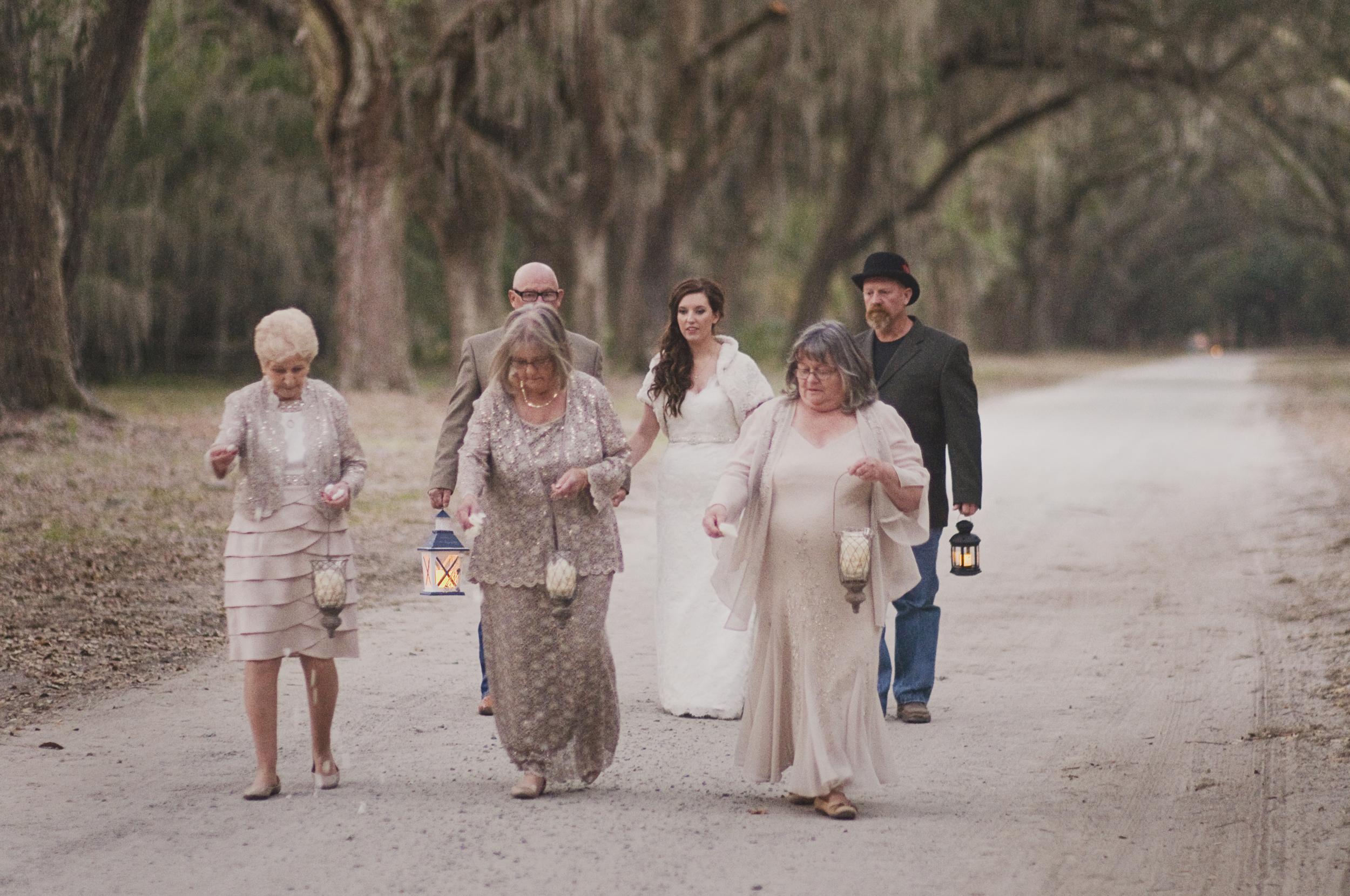 amber-and-david-ivory-and-beau-bridal-boutique-lytle-foto-savannah-wedding-dresses-savannah-wedding-planner-savannah-event-designer-savannah-weddings-wormsloe-wedding-cohens-retreat-wedding-indie-wedding-handmade-wedding-historic-29.jpg