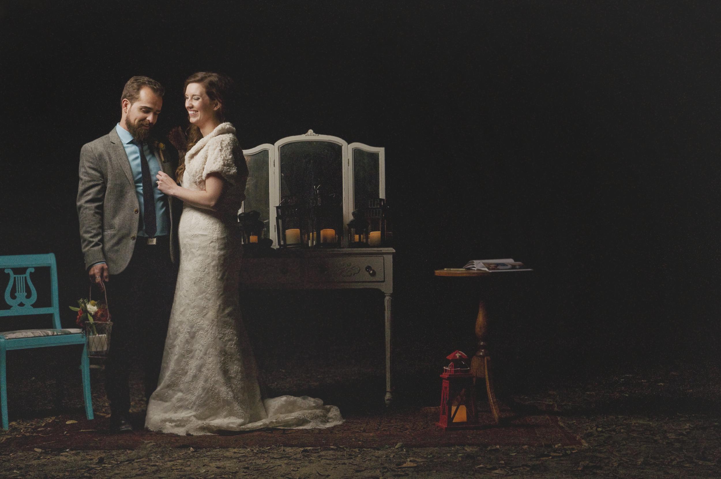 amber-and-david-ivory-and-beau-bridal-boutique-lytle-foto-savannah-wedding-dresses-savannah-wedding-planner-savannah-event-designer-savannah-weddings-wormsloe-wedding-cohens-retreat-wedding-indie-wedding-handmade-wedding-historic-32.jpg