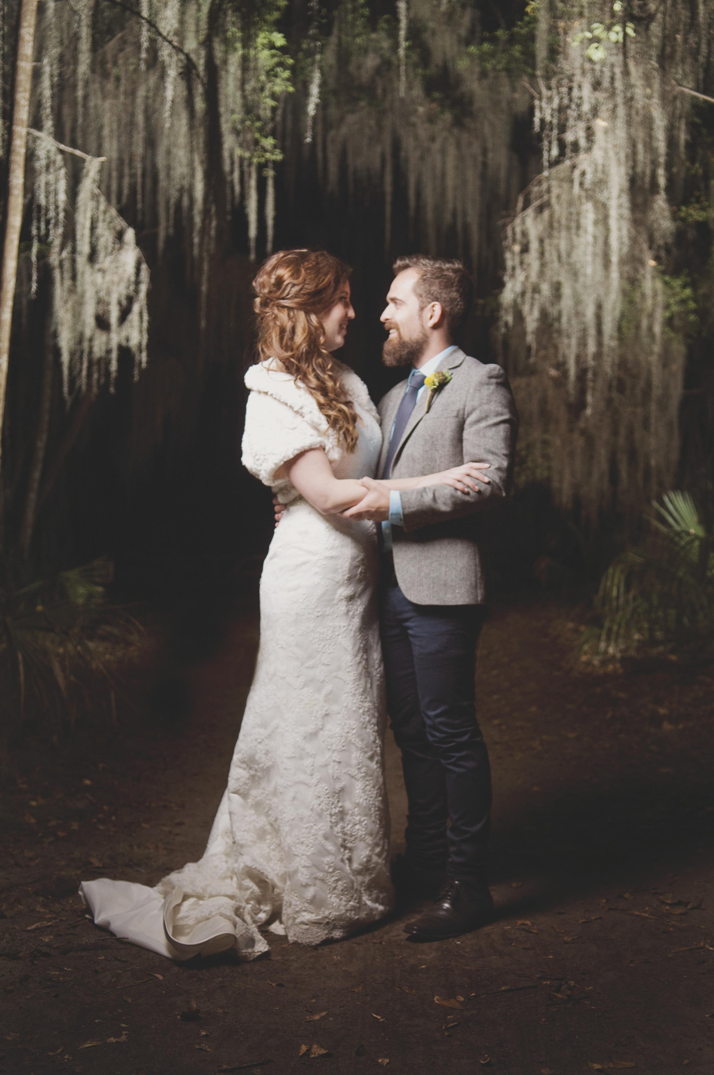amber-and-david-ivory-and-beau-bridal-boutique-lytle-foto-savannah-wedding-dresses-savannah-wedding-planner-savannah-event-designer-savannah-weddings-wormsloe-wedding-cohens-retreat-wedding-indie-wedding-handmade-wedding-historic-33.jpg