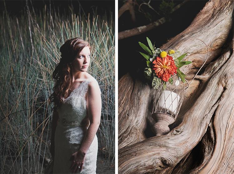amber-and-david-ivory-and-beau-bridal-boutique-lytle-foto-savannah-wedding-dresses-savannah-wedding-planner-savannah-event-designer-savannah-weddings-wormsloe-wedding-cohens-retreat-wedding-indie-wedding-handmade-wedding-historic-35.jpg