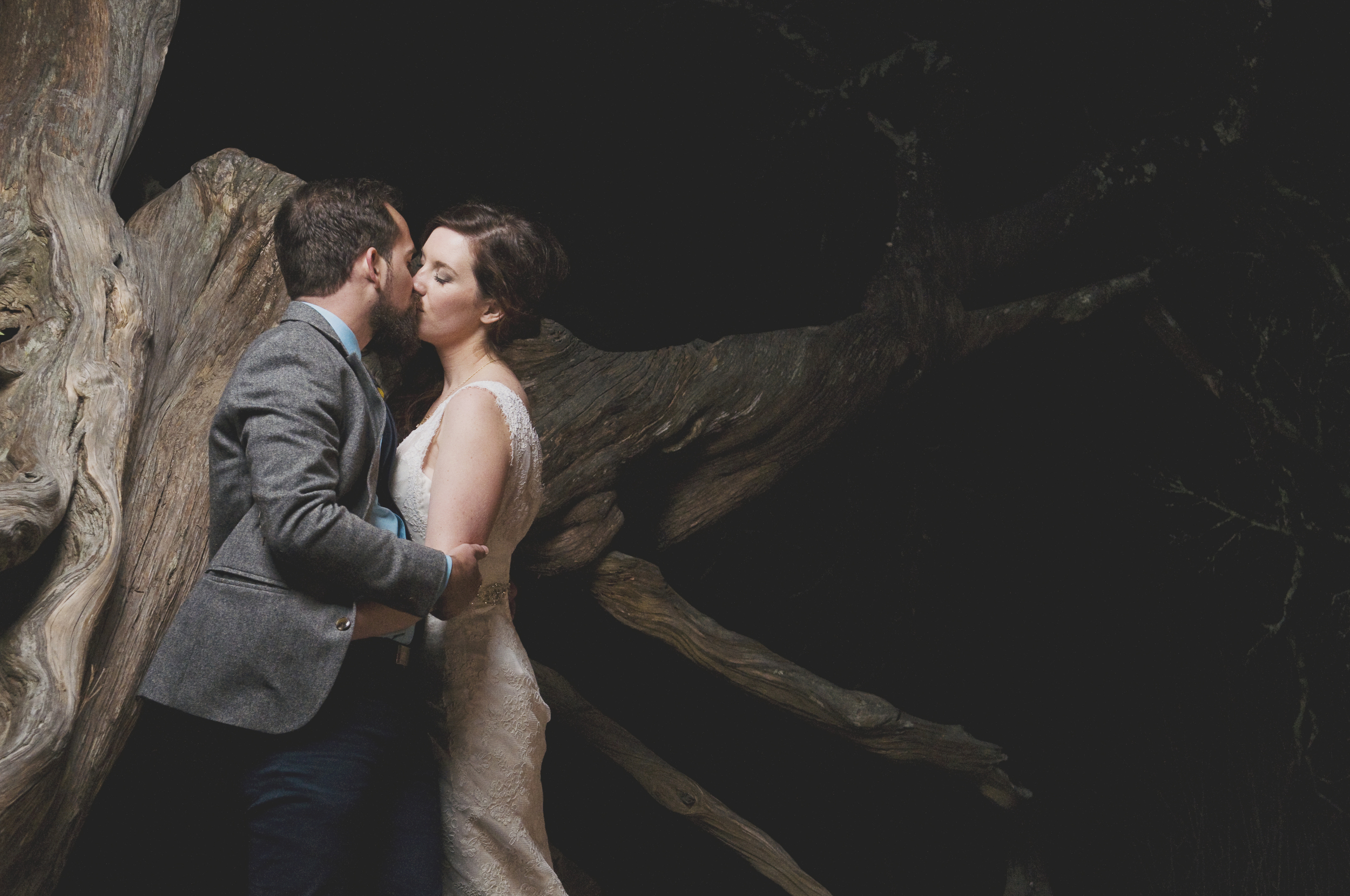 amber-and-david-ivory-and-beau-bridal-boutique-lytle-foto-savannah-wedding-dresses-savannah-wedding-planner-savannah-event-designer-savannah-weddings-wormsloe-wedding-cohens-retreat-wedding-indie-wedding-handmade-wedding-historic-34.jpg