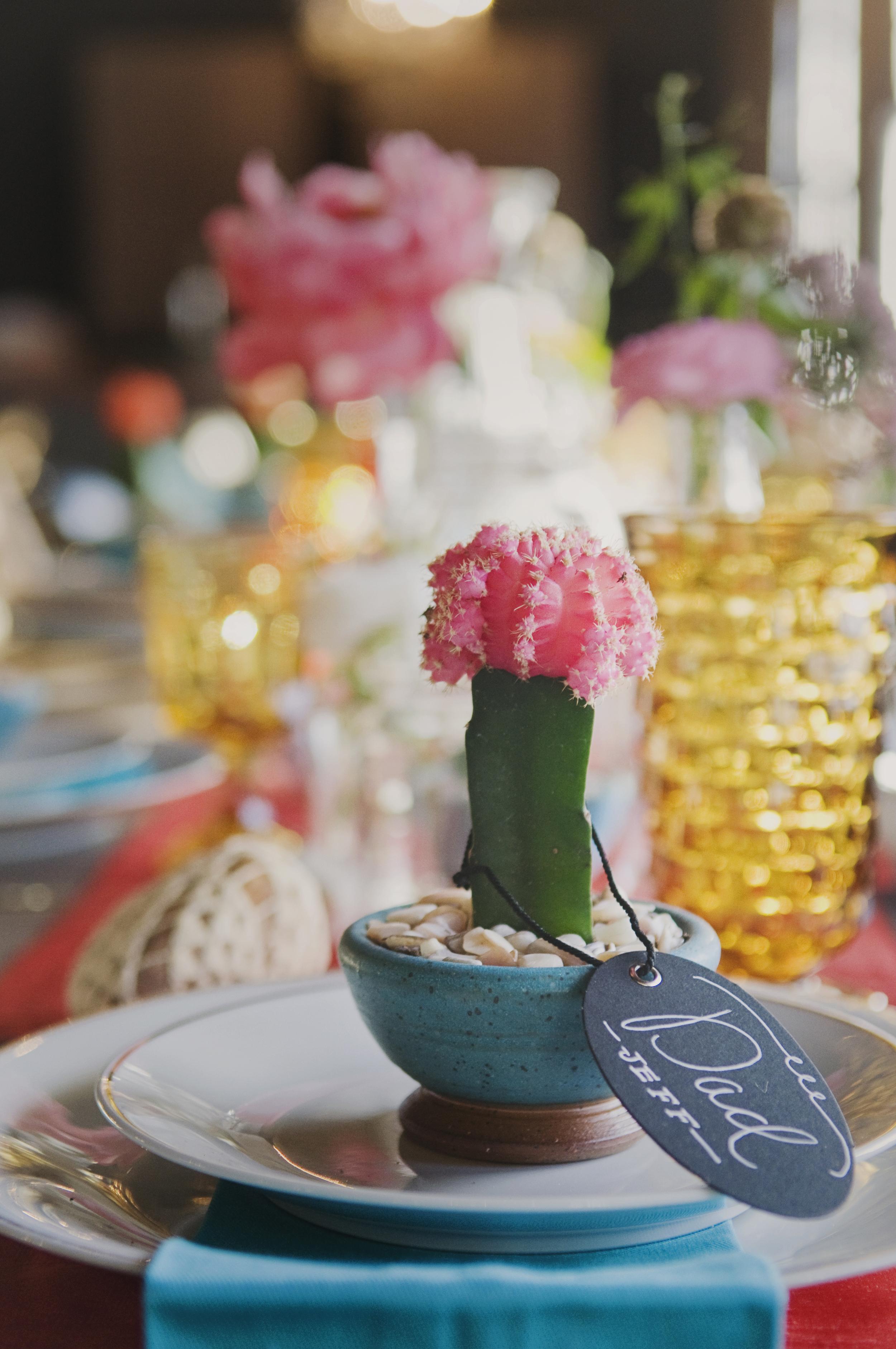 amber-and-david-ivory-and-beau-bridal-boutique-lytle-foto-savannah-wedding-dresses-savannah-wedding-planner-savannah-event-designer-savannah-weddings-wormsloe-wedding-cohens-retreat-wedding-indie-wedding-handmade-wedding-historic-38.jpg