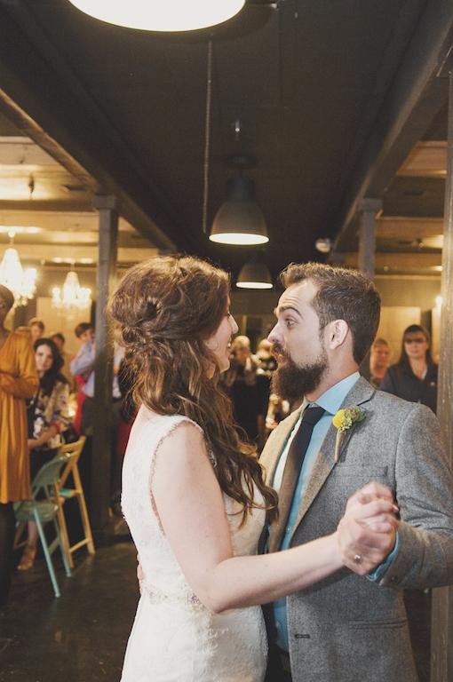 amber-and-david-ivory-and-beau-bridal-boutique-lytle-foto-savannah-wedding-dresses-savannah-wedding-planner-savannah-event-designer-savannah-weddings-wormsloe-wedding-cohens-retreat-wedding-indie-wedding-handmade-wedding-historic-42.jpg