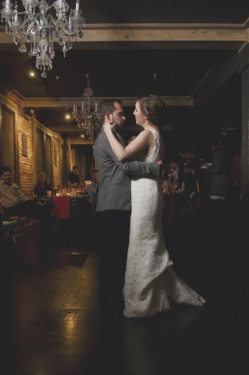 amber-and-david-ivory-and-beau-bridal-boutique-lytle-foto-savannah-wedding-dresses-savannah-wedding-planner-savannah-event-designer-savannah-weddings-wormsloe-wedding-cohens-retreat-wedding-indie-wedding-handmade-wedding-historic-49.jpg