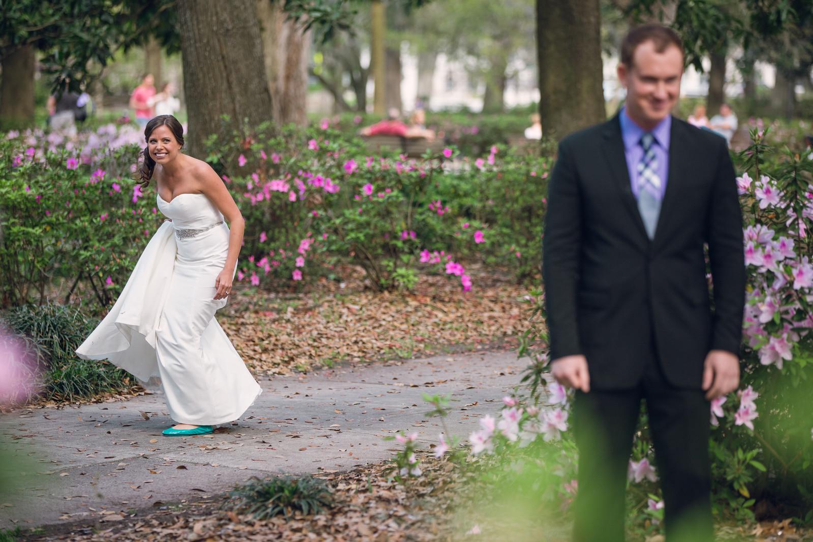 best-first-look-ever-picture-alexis-sweet-photography-savannah-bridal-boutique-savannah-wedding-planner-savannah-wedding-dresses-dakota-nicole-miller-wedding-dress.jpg