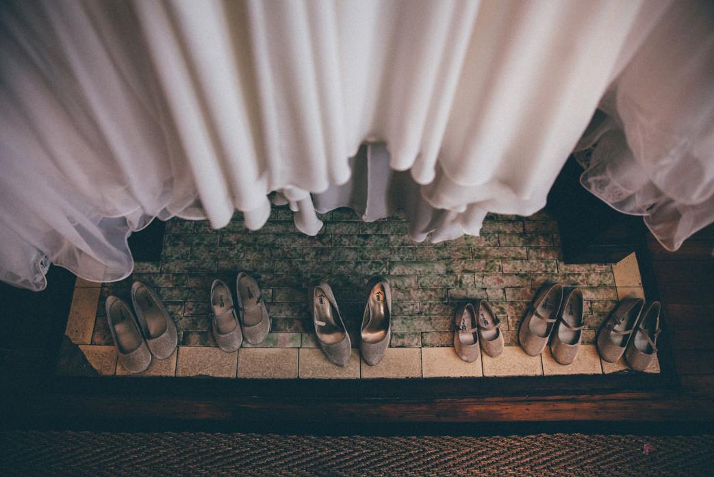 ivory-and-beau-bridal-boutique-savannah-wedding-dresses-savannah-bridal-boutique-sarah-seven-violet-hour-sarah-seven-bridal-obscura-photoworks-savannah-weddings-roundhouse-railroad-museum-wedding.png