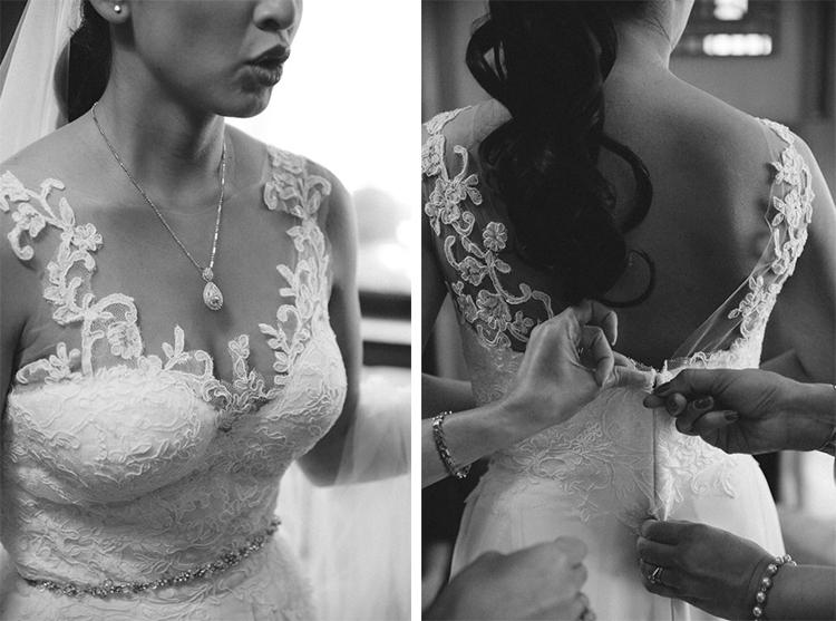 ivory-and-beau-bridal-boutique-savannah-wedding-dresses-savannah-bridal-boutique-sarah-seven-violet-hour-sarah-seven-bridal-obscura-photoworks-savannah-weddings-roundhouse-railroad-museum-wedding-2.jpg