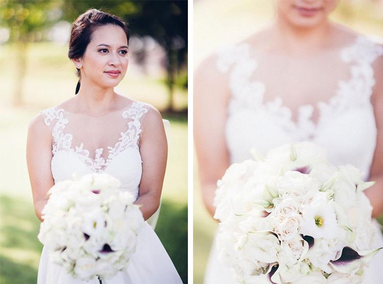 ivory-and-beau-bridal-boutique-savannah-wedding-dresses-savannah-bridal-boutique-sarah-seven-violet-hour-sarah-seven-bridal-obscura-photoworks-savannah-weddings-roundhouse-railroad-museum-wedding-6.jpg