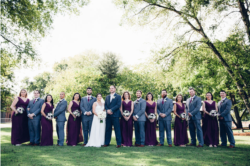 ivory-and-beau-bridal-boutique-savannah-wedding-dresses-savannah-bridal-boutique-sarah-seven-violet-hour-sarah-seven-bridal-obscura-photoworks-savannah-weddings-roundhouse-railroad-museum-wedding-15.png