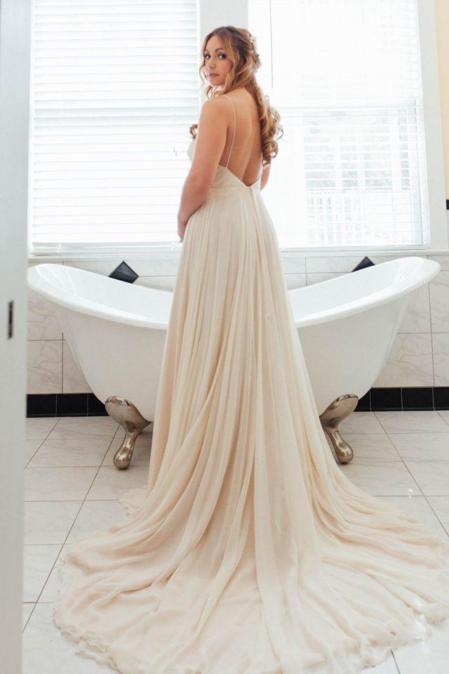 lindy-garvin-rebecca-schoneveld-vivian-sage-blush-wedding-dress-blush-bridal-gown-handmade-wedding-dress-ivory-and-beau-bridal-boutique-savannah-wedding-dresses-savannah-bridal-boutique-savannah-weddings-savannah-brides-jacksonville-bridal-boutique-2.jpg