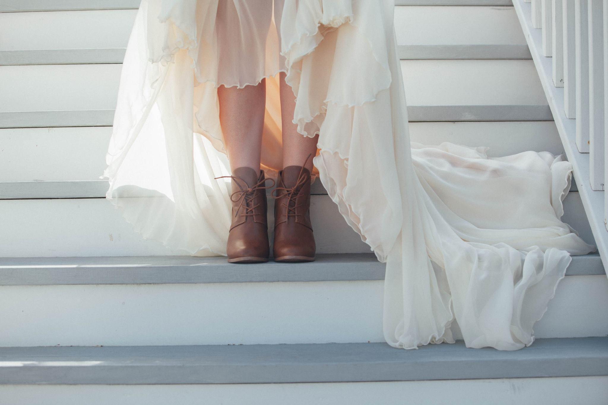lindy-garvin-rebecca-schoneveld-vivian-sage-blush-wedding-dress-blush-bridal-gown-handmade-wedding-dress-ivory-and-beau-bridal-boutique-savannah-wedding-dresses-savannah-bridal-boutique-savannah-weddings-savannah-brides-jacksonville-bridal-boutique-4.jpg