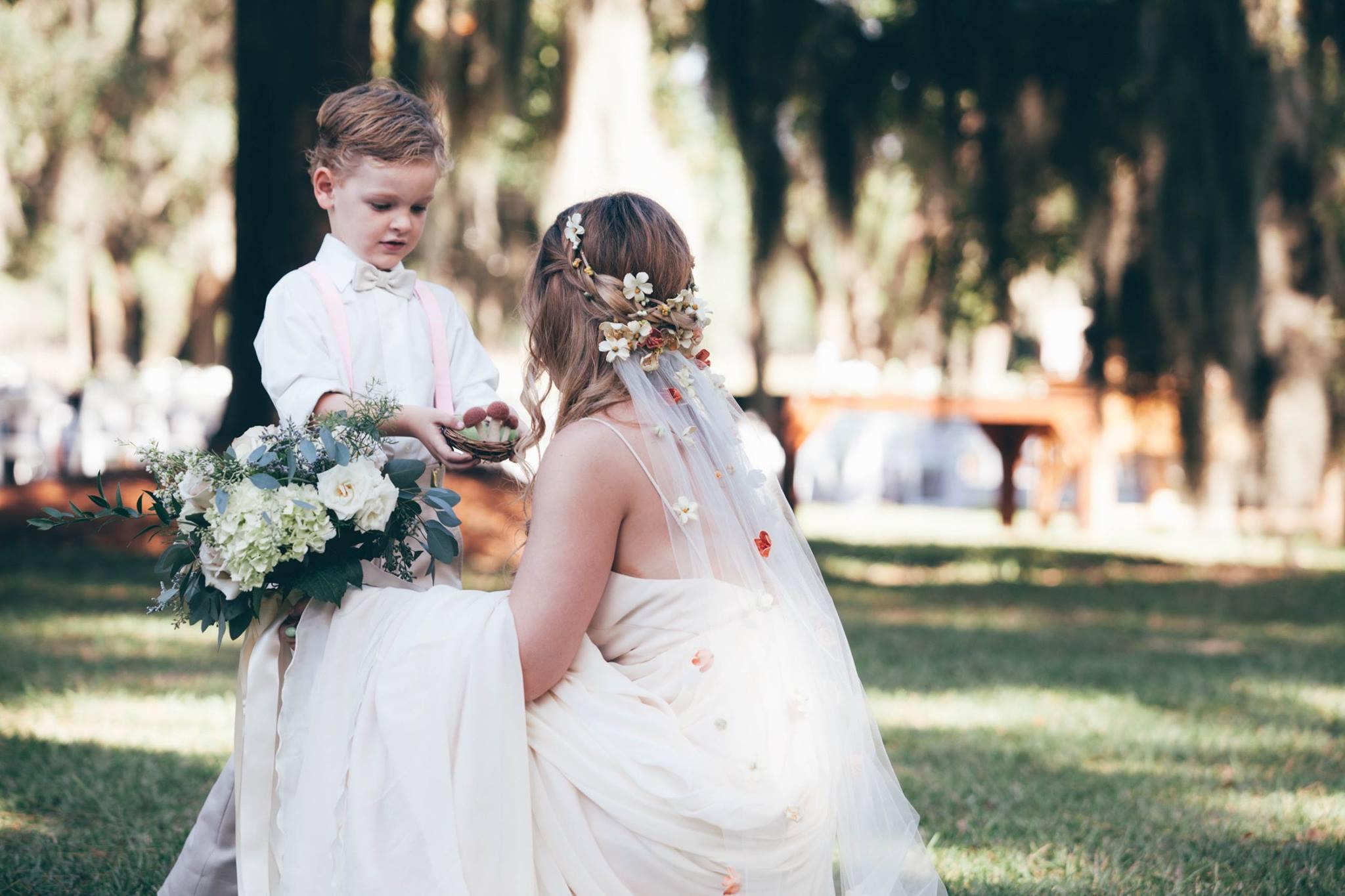 lindy-garvin-rebecca-schoneveld-vivian-sage-blush-wedding-dress-blush-bridal-gown-handmade-wedding-dress-ivory-and-beau-bridal-boutique-savannah-wedding-dresses-savannah-bridal-boutique-savannah-weddings-savannah-brides-jacksonville-bridal-boutique-6.jpg