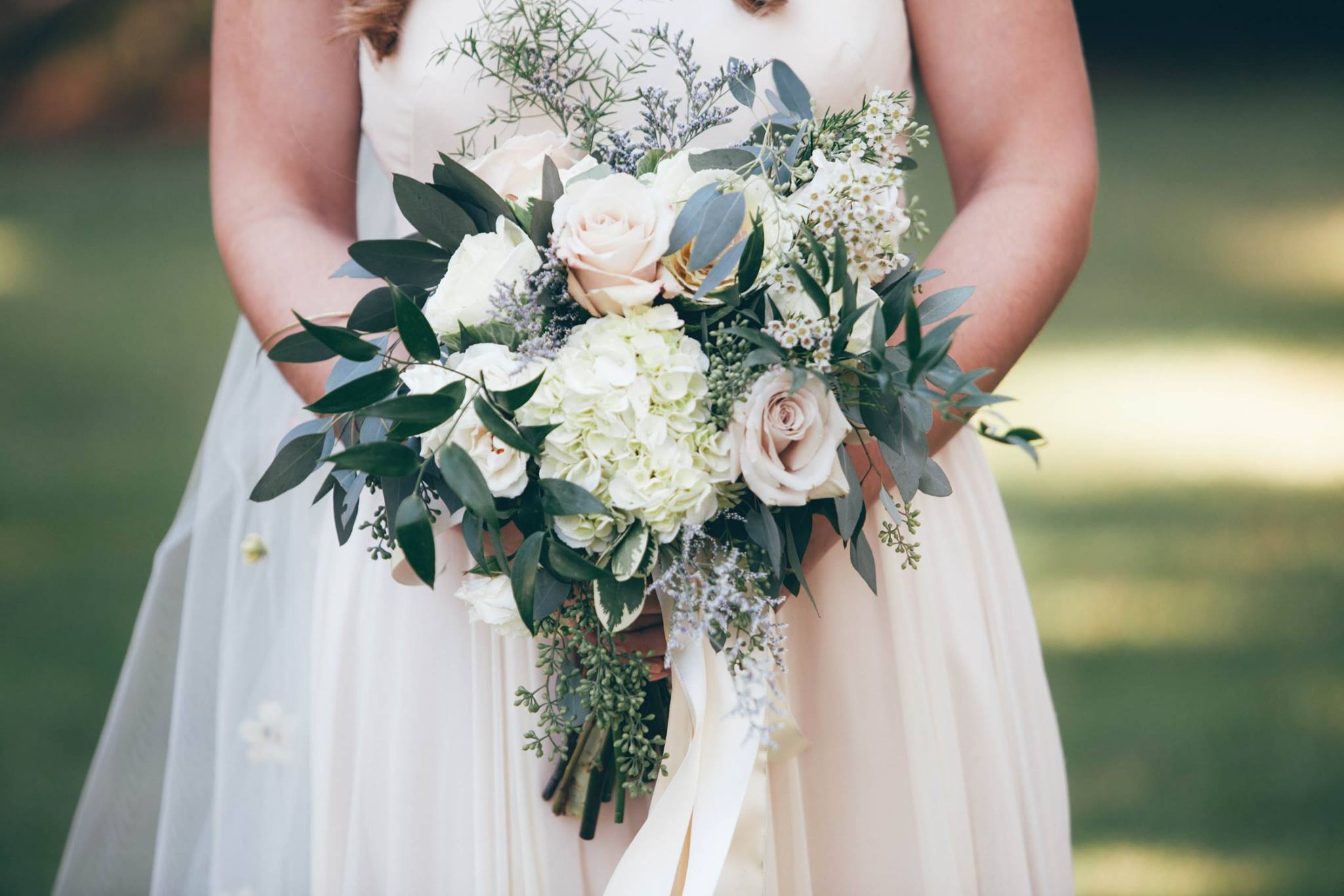 lindy-garvin-rebecca-schoneveld-vivian-sage-blush-wedding-dress-blush-bridal-gown-handmade-wedding-dress-ivory-and-beau-bridal-boutique-savannah-wedding-dresses-savannah-bridal-boutique-savannah-weddings-savannah-brides-jacksonville-bridal-boutique-5.jpg