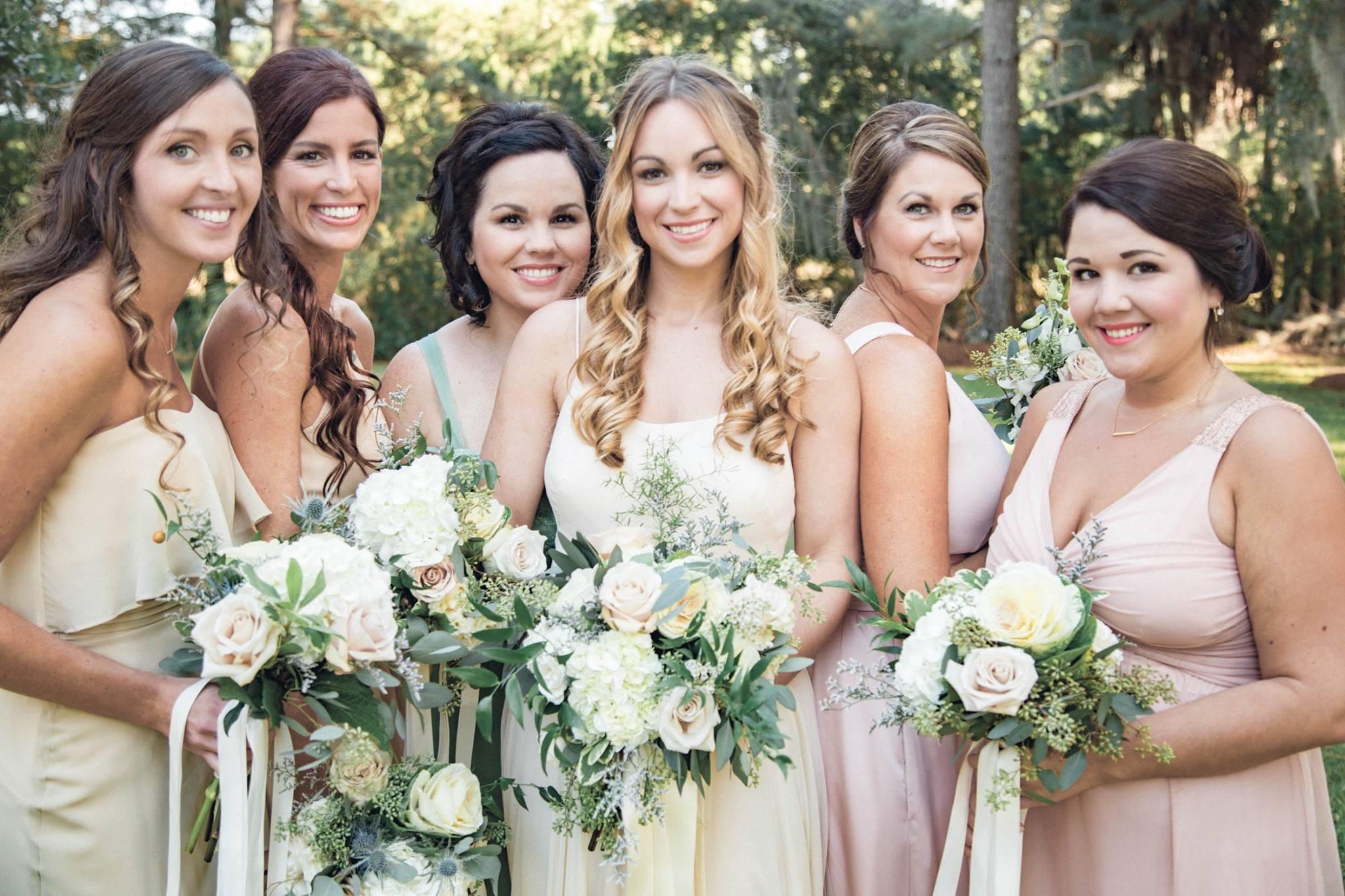 lindy-garvin-rebecca-schoneveld-vivian-sage-blush-wedding-dress-blush-bridal-gown-handmade-wedding-dress-ivory-and-beau-bridal-boutique-savannah-wedding-dresses-savannah-bridal-boutique-savannah-weddings-savannah-brides-jacksonville-bridal-boutique-8.jpg