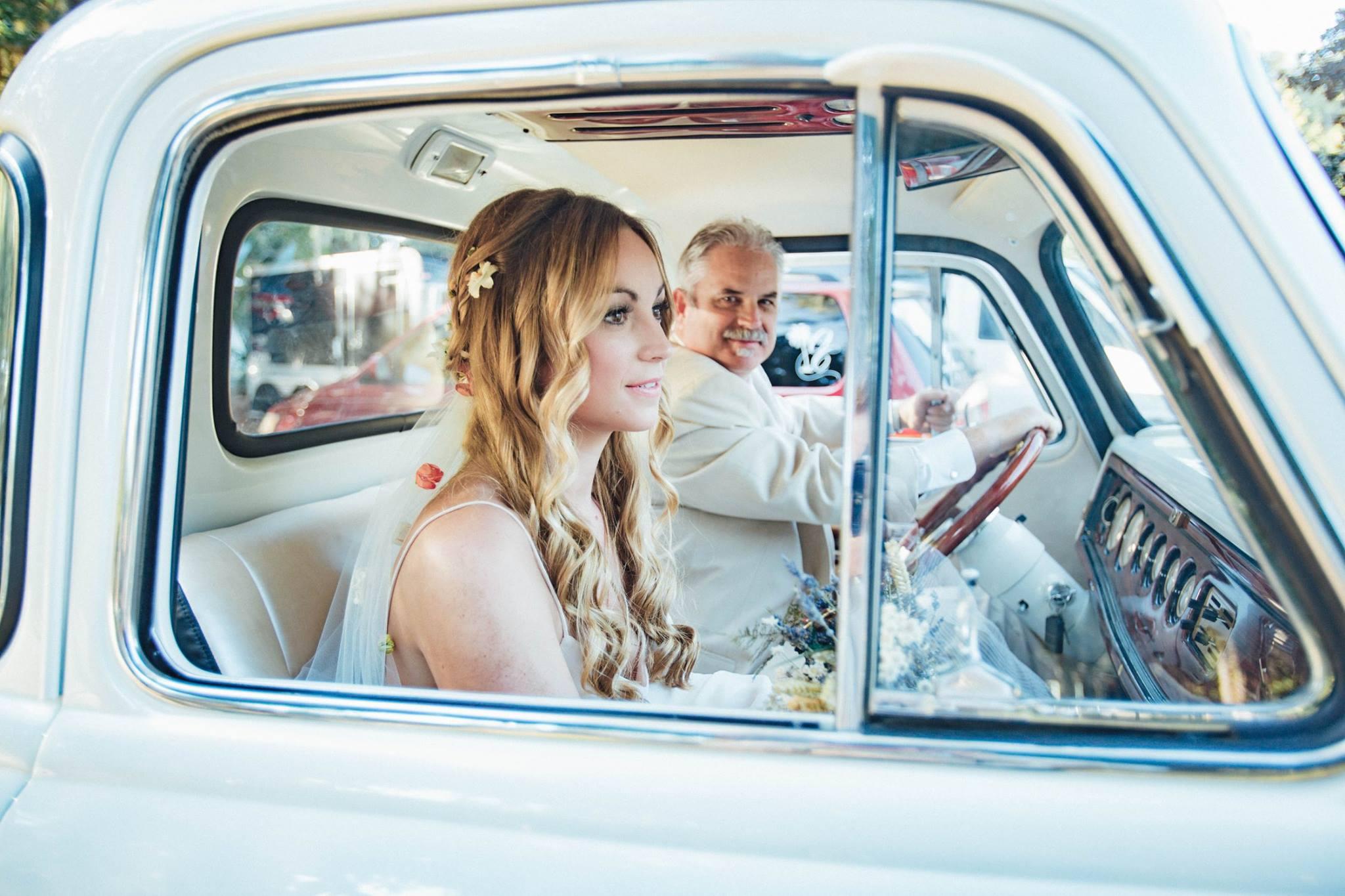 lindy-garvin-rebecca-schoneveld-vivian-sage-blush-wedding-dress-blush-bridal-gown-handmade-wedding-dress-ivory-and-beau-bridal-boutique-savannah-wedding-dresses-savannah-bridal-boutique-savannah-weddings-savannah-brides-jacksonville-bridal-boutique-9.jpg
