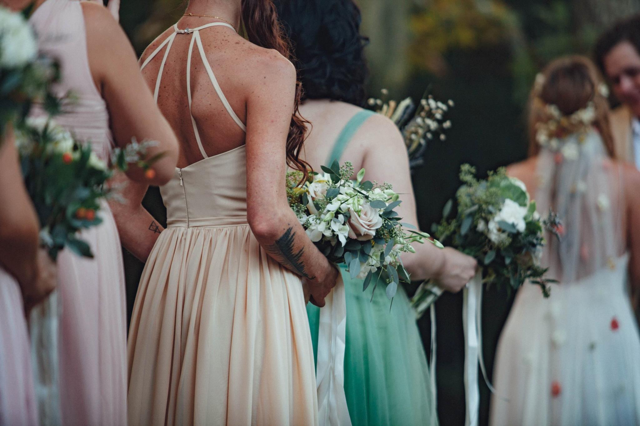 lindy-garvin-rebecca-schoneveld-vivian-sage-blush-wedding-dress-blush-bridal-gown-handmade-wedding-dress-ivory-and-beau-bridal-boutique-savannah-wedding-dresses-savannah-bridal-boutique-savannah-weddings-savannah-brides-jacksonville-bridal-boutique-12.jpg